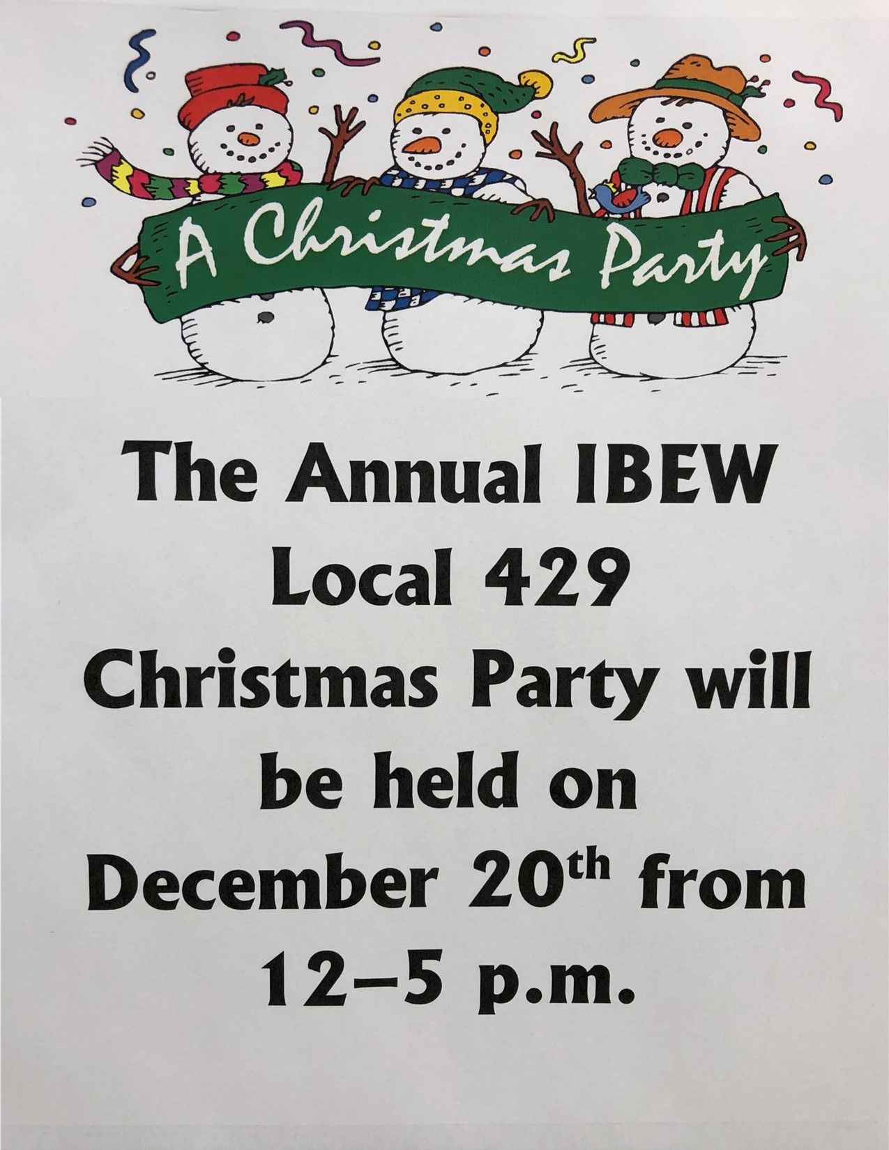 https://www.ibew429.org/Uploads/UploadedFiles/Christmas_Party